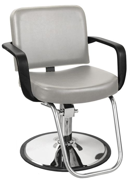 Jeffco   Salon Equipment, Spa Equipment, Salon Furniture   Equipment For  Salons, Spas, Barbers And Cosmetology Schools